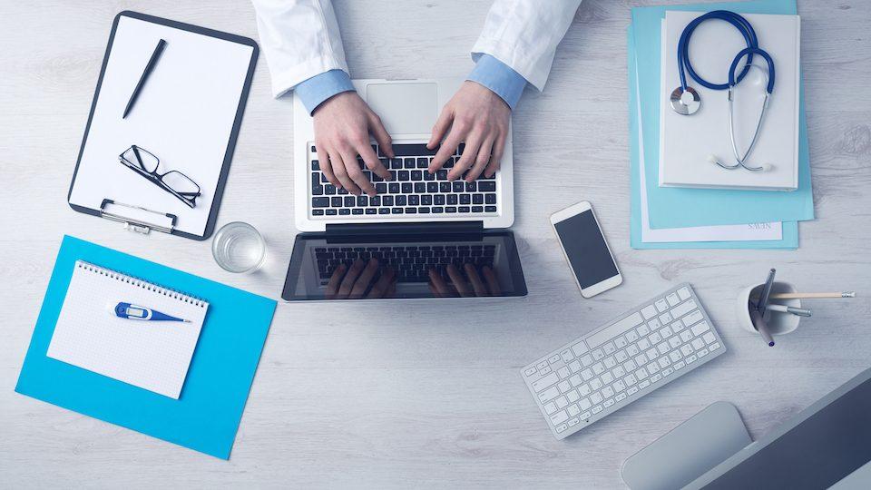 Marketing_Medico