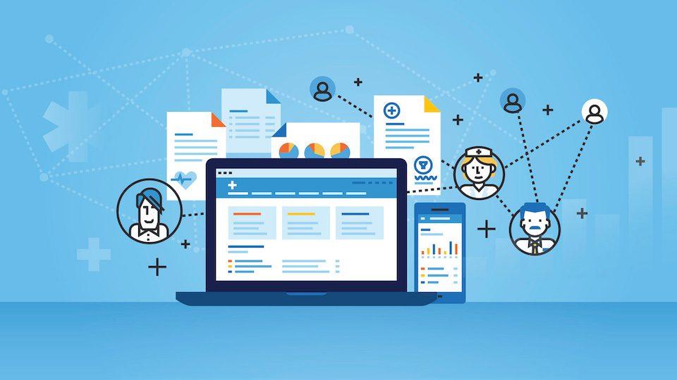 Marketing-Digital-para-Medicos-y-Empresas-de-Salud-en-Mexico-v001