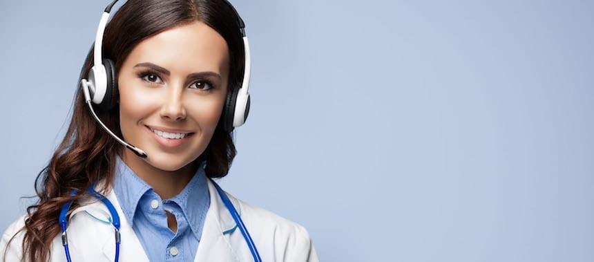 Marketing_Medico_Asistentes_Virtuales_para_Medicos_Mexico_v004