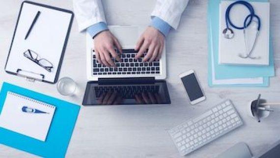 Diseno_Web_y_Marketing_Medico