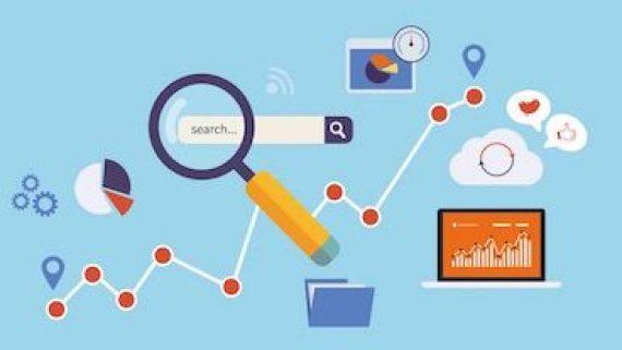 Posicionamiento_Web_Marketing_Medico