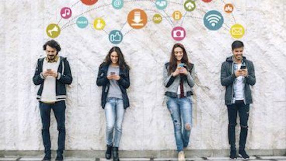 Redes_Sociales_Marketing_Medico