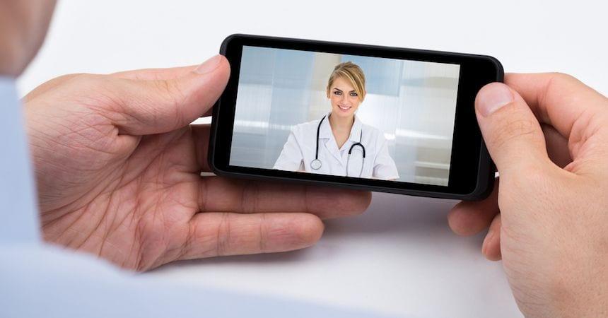 Marketing-Medico-Faceboook-Live-para-Medicos-v001-compressor