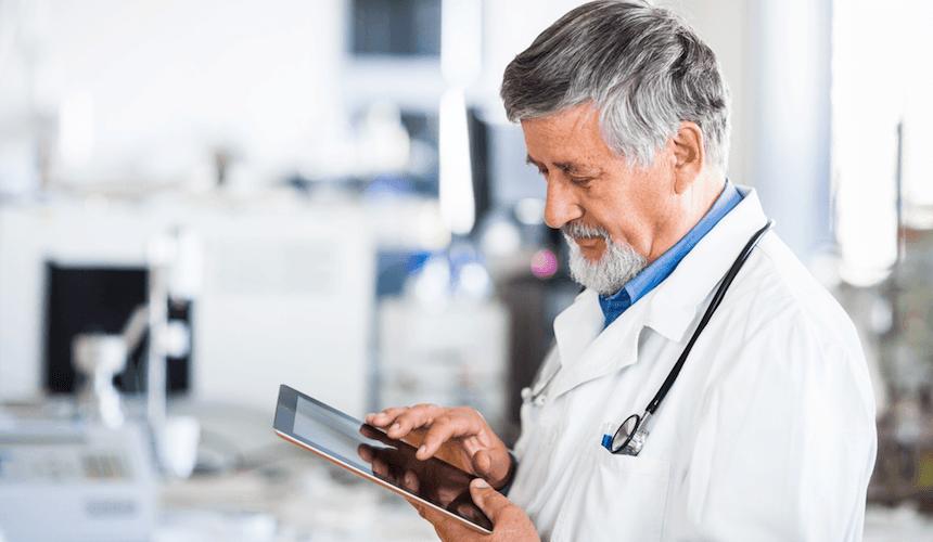 Marketing-Medico-Redes-Sociales-para-Medicos-v001-compressor